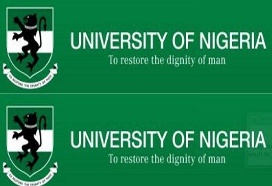 UNN 2nd Batch DE Admission List 2015/16 Released