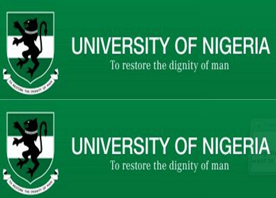 University of Nigeria - To Restore The Dignity of Man-featured