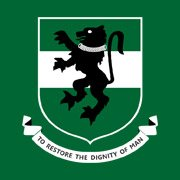 University of Nigeria Nsukka UNN