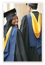 matriculation pictures