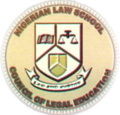 Nigerian Law School Admission Application Form 2018 is Out – See Details