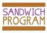 university of nigeria sandwish programme