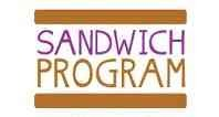 2014 UNN Sand Wich Primary Admission is Out