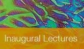 75th Inaugural Lecture of the University of Nigeria to hold May 30, 2013 at PAA