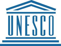 1,500 Secondary School Students laud UNN-UNESCO Initiative