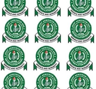 2016 JAMB DE Application Form Is Now Out