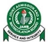 joint admission and matriculation board jamb logo