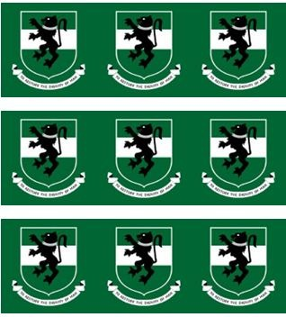DIRECT ENTRY SUPPLEMENTARY ADMISSION LIST 2016/2017 OUT
