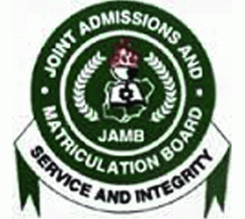 jamb latest news today
