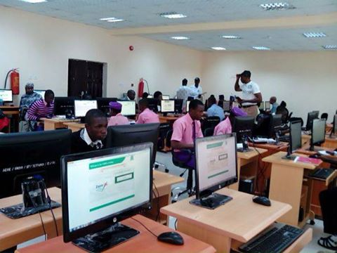 Article: JAMB MUST STOP THIS MADNESS