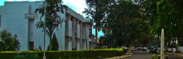 UNN Postgraduate School Fee Schedule for 2019/2020 Session