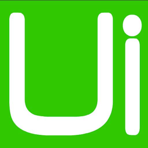 Unn Info Logo new