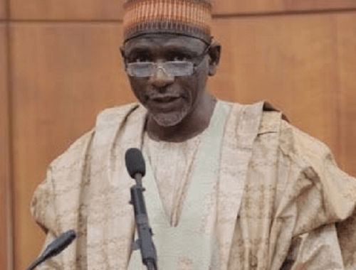 Post UTME: Minister, VCs prepare for Showdown. To Hold Emergency Meeting Tomorrow