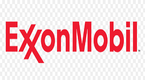 exxon mobile scholarship award
