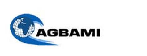 Agbami Medical and Engineering Professionals Scholarship Award 2016