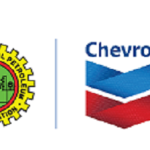 nnpc chevron scholarship award