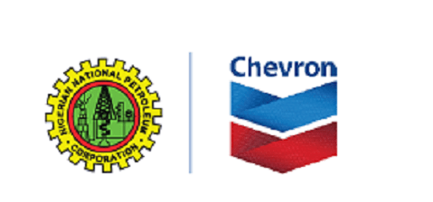 JV Chev-ron Undergraduate Scholarship Awards 2016/2017 Application