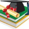 matriculation academic gown cap