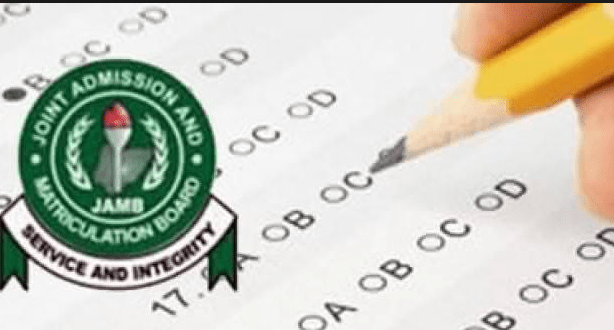 JAMB Dumps Former Computer Based UTME Method, Adopts New 8-Key System