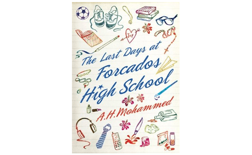 Summary of The Last Days at Forcados High School by A.H. Mohammed