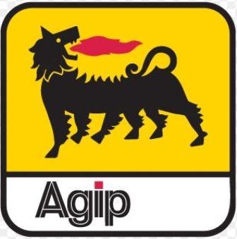 agip scholarship scheme