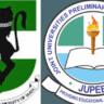 UNN JUPEB Joint Universities Preliminary Examinations Board