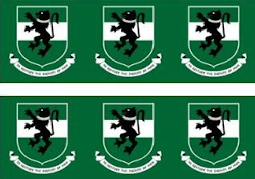 2016 UNN Direct Entry Screening Update