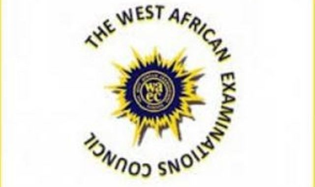 WAEC Interactive Channel for Candidates Established