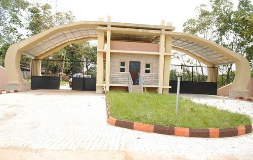 Godfrey Okoye University School Fees Schedule 2017/2018 is Out