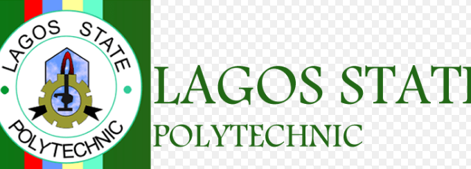 LASPOTECH Part-Time Admission Form 2017/2018 Session is Out