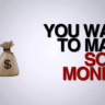 Make Money as a Student in Nigeria
