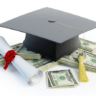 Scholarships - Awards - Grants