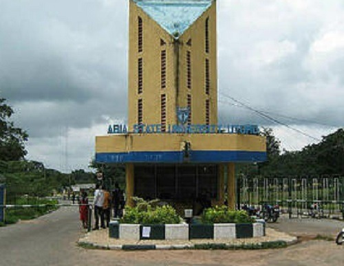 ABSU Admission List 2017/18 Session is Out – Check 1st Batch Here