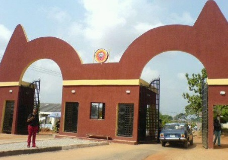 Auchi Polytechnic Full-Time HND Admission Form 2017/2018 is Out