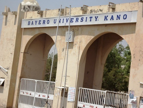 Bayero University BUK Postgraduate Admission Form 2017/2018 is Out