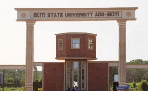 EKSU Pre-Degree Programme Admission Application Form 2017/2018 is Out
