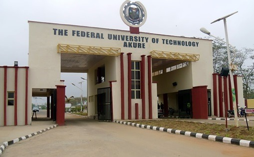 FUTA Disclaims Fraudulent 2017/2018 Post UTME Admission Posts