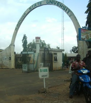Kaduna Polytechnic Admission Form into 2017/2018 Session is Out