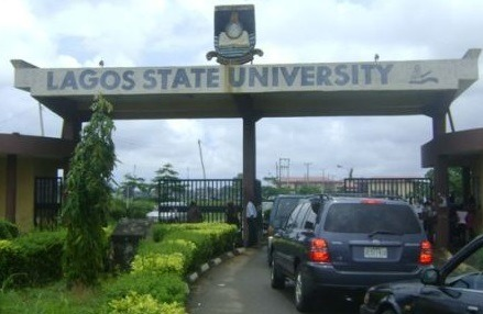 LASU Postgraduate School Admission Form 2017/2018 is Out – Apply Here