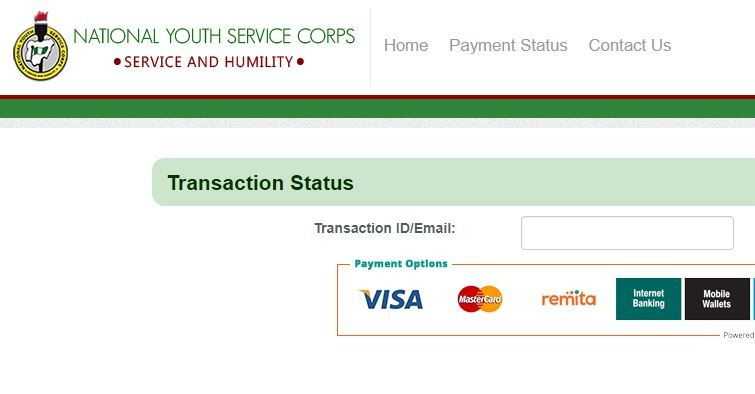 mysc registration
