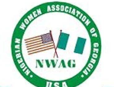 NWAG Scholarship Award for 37 Female Undergraduates in Nigerian Universities 2017