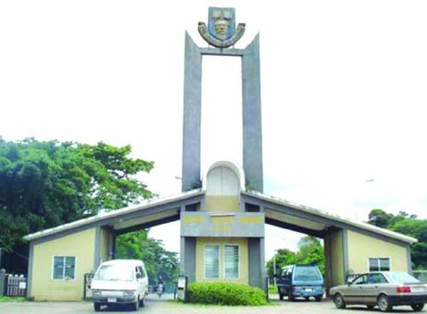 OAU Postgraduate Form 2018/2019 Session Admission is Out