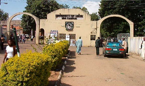 ABU Zaria Hostel Accommodation Application for 2018/2019 Session Commences