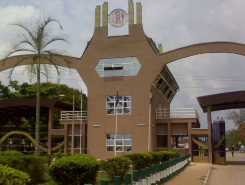UNIBEN Direct Entry 2018/2019 Admission Screening Exercise
