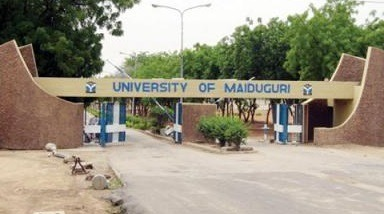UNIMAID Academic Calendar for 2017/2018 Session is Out