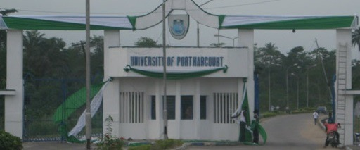 Uniport Business School Admission Form and Fees
