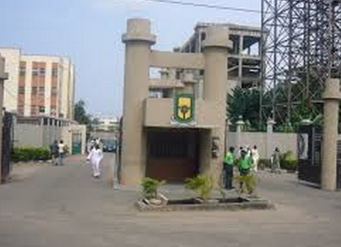 YABATECH Cut-off Marks for 2017/18 Departmental Admission is Out