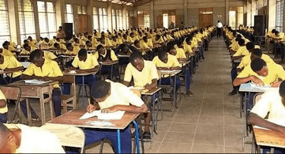 WAEC GCE Arabic 2019 Questions & Answer [Obj-Essay] is Out