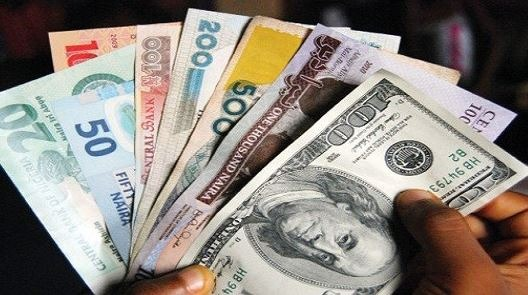 Dollar to Naira Exchange Rate Today - Current CBN & Parallel Market • UNN  INFO