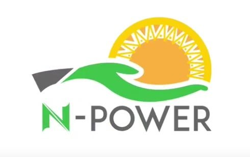 Image result for npower
